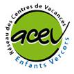 Association des Centres d'Enfants du Vercors