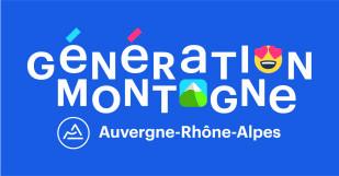 logo-generation-montagne-02
