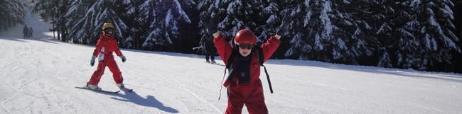 ski, villard de lans, ESF