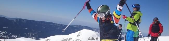 ski étoilé3