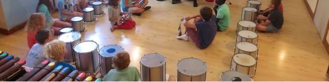 Colo cirque et musique3