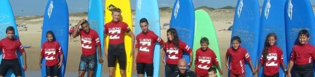 colo surf 2