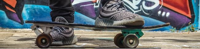 colo surf et skate